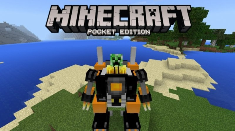 Witherbuster Combat 1.2, 1.1.5, 1.1, 1.0