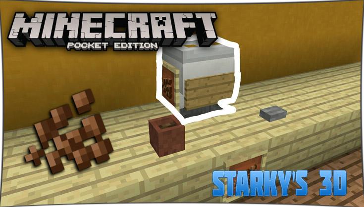 Starky's 3D 1.5, 1.4, 1.2.13, 1.1.5