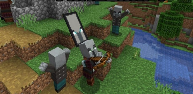 Minecraft 1.12.0